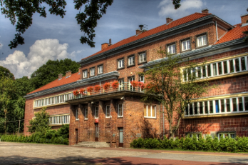 Zespol Szkol nr 14 w Toruniu
